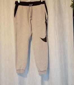 NIKE Sweater Jogger 🐺size S